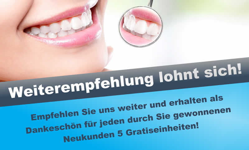 Dentes-Freas-Produktion-Kennenlernarbeit-Home