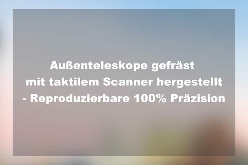 fraeszentrum-dentes