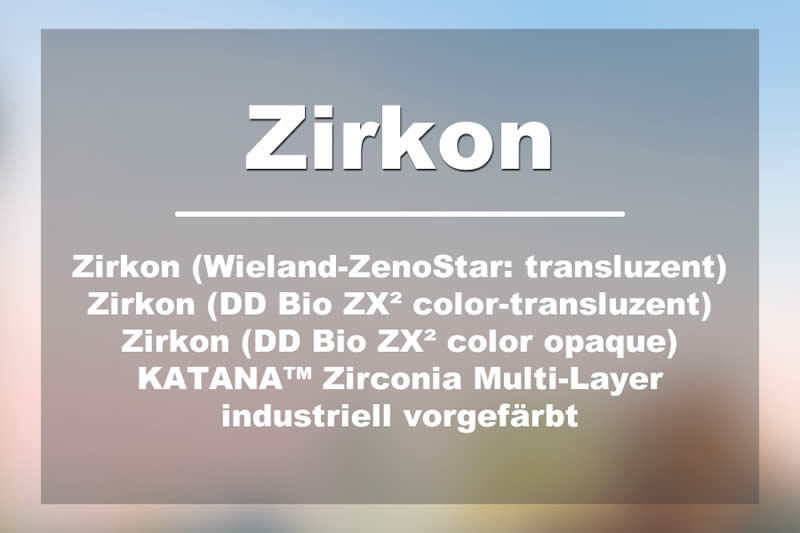 Dentes-Material-Zirkon