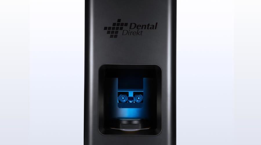 Dentes Produktionszentrum-4