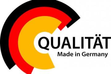 Zahntechnik-made in Germany